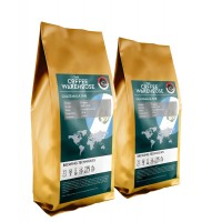 Avantaj Paket 2 x 250gr Guatemala Filtre Kahve (Haftalık Kavrum)