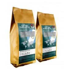 Avantaj Paket 2 x 250gr Guatemala Filtre Kahve