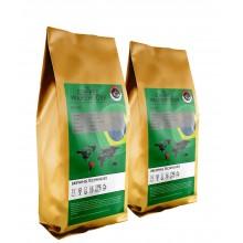 Avantaj Paket 2 x 250gr Brezilya Filtre Kahve