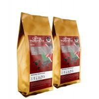 Avantaj Paket 2 x 250gr Kenya Filtre Kahve (Haftalık Kavrum)