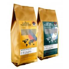 Avantaj Paket Guatemala 250 g + Colombia 250 g Filtre Kahve (Haftalık Kavrum)