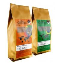 Avantaj Paket Brezilya 250 g + Etiyopya 250 g Filtre Kahve (Haftalık Kavrum)