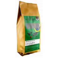 Brazil Santos 250g Filtre Kahve (Haftalık Kavrum)