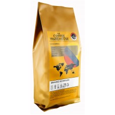 Colombia Medellin 250g Filtre Kahve (Haftalık Kavrum)