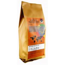 Etiyopya Yirgacheffe 250g Filtre Kahve (Haftalık Kavrum)