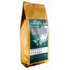 Guatemala SHB El Jaguar 250g Filtre Kahve (Haftalık Kavrum)
