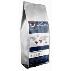 Horeca Blend Espresso 1000gr Çekirdek Kahve (Haftalık Kavrum)