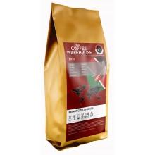Kenya Savana 250g Filtre Kahve