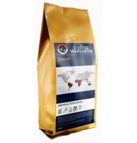 Special Blend Espresso 1000gr Çekirdek Kahve  (Haftalık Kavrum)
