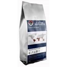 Warehouse Blend Espresso 1000gr Çekirdek Kahve (Haftalık Kavrum)