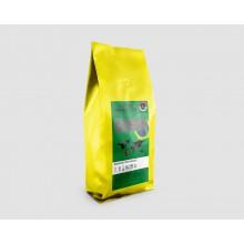 Brazil Santos 250g Filtre Kahve