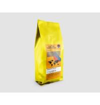 Colombia Medellin 500g Filtre Kahve