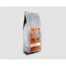 Ethiopia Yirgacheffe 250g Filtre Kahve