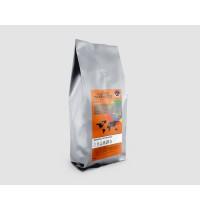 Ethiopia Yirgacheffe 500g Filtre Kahve