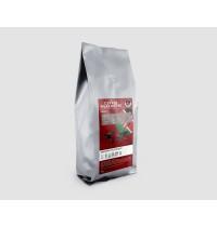 Kenya AA 250g Filtre Kahve