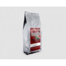 Kenya AA 500g Filtre Kahve