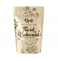 Türk Kahvesi 500gr