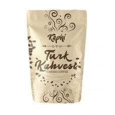 Türk Kahvesi 250gr