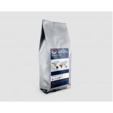 Warehouse Blend Espresso 250gr Çekirdek Kahve