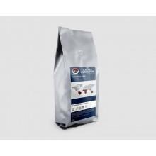 Warehouse Blend Espresso 500gr Çekirdek Kahve